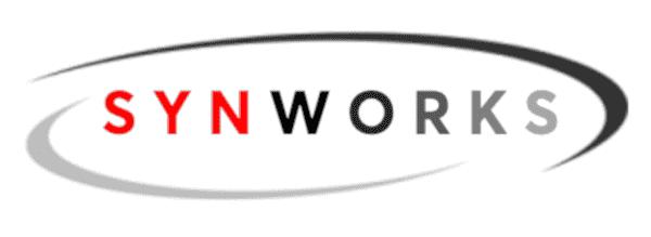 Synworks